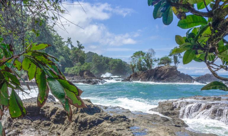 ¿Bahía Solano o Nuquí?