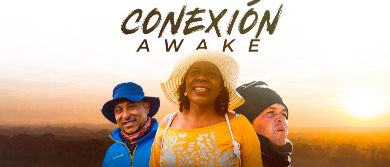 Conexión Awake primera temporada: así se cumplen los sueños